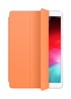 Apple Smart Cover Papaya