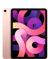 Apple iPad Air (4.Generation) Roségold