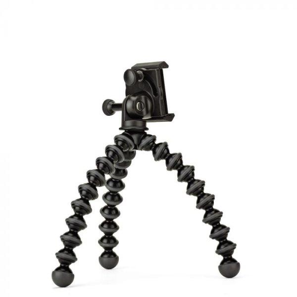 Joby GripTight GorillaPod Stand PRO