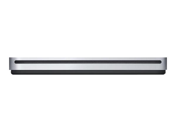 Apple USB SuperDrive Laufwerk