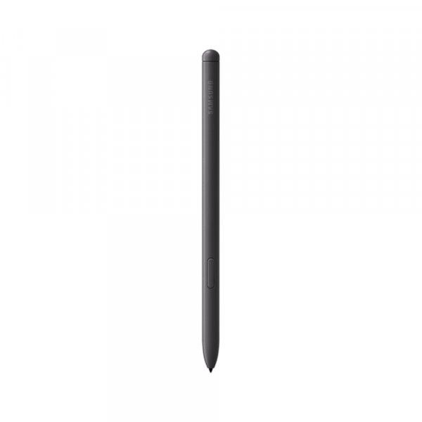 Samsung S Pen für Galaxy Tab S6 Lite