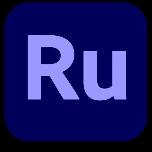Adobe ESD Premiere Rush - Abonnement-Lizenz (1 Jahr)