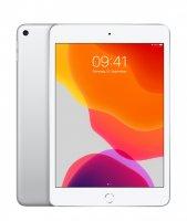 iPad mini (5. Generation) Silber