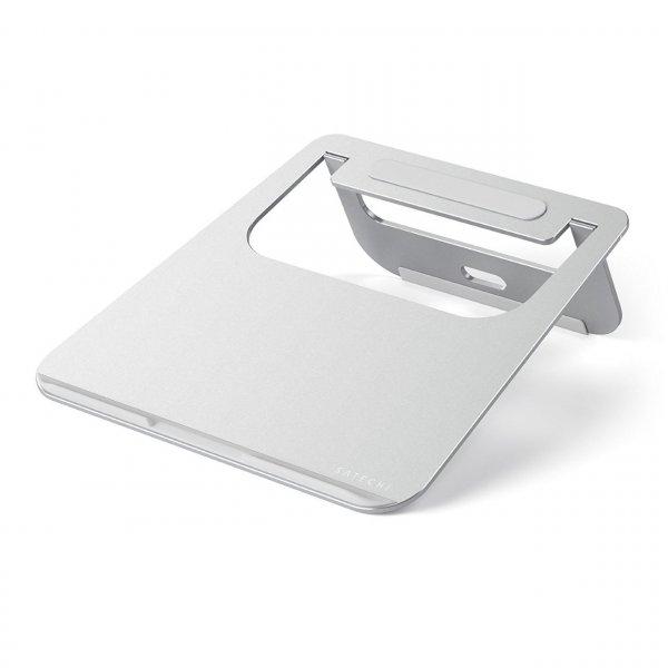 Satechi Aluminium Laptop Stand