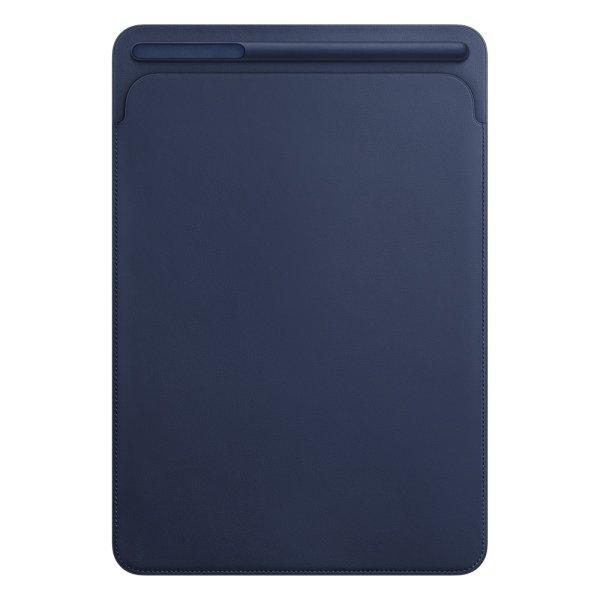 """Apple Lederhülle iPad Pro 10,5"""""""
