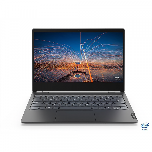 Lenovo ThinkBook Plus 13.3""