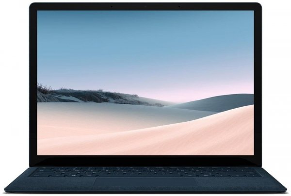 Microsoft Surface Laptop 3 (13.5'')