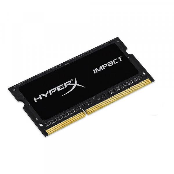 Kingston RAM 8 GB DDR3L