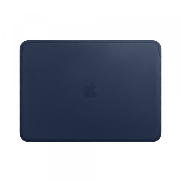 "Apple MacBook Sleeve für MacBook Pro 13"""
