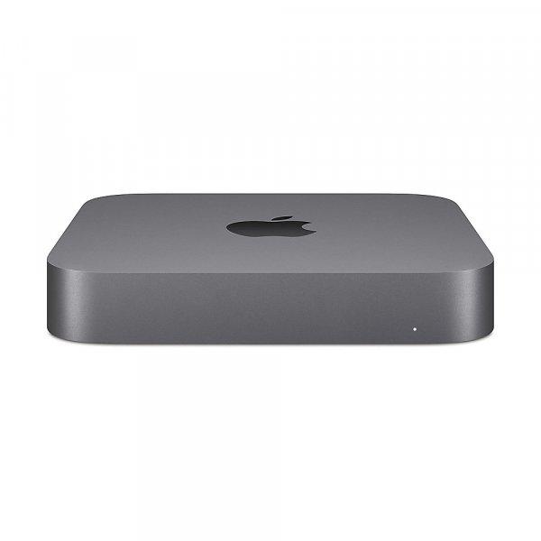 Apple Mac mini, 3.6 GHz i3, 8 GB, 1 TB SSD