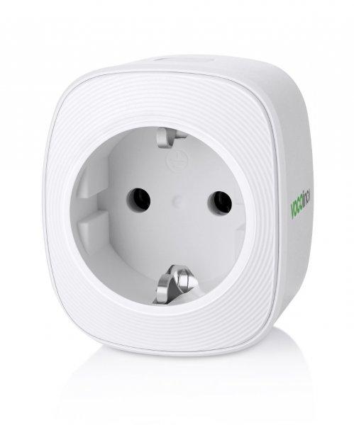 VOCOlinc Smart Wi-Fi Outlet