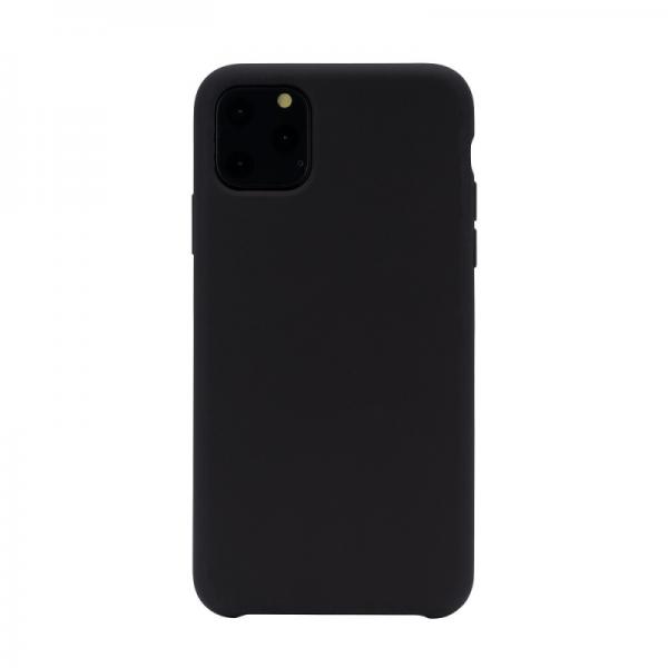 JT Berlin Steglitz Case für Apple iPhone 11 Pro