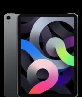 Apple iPad Air (4. Generation) Space Grau