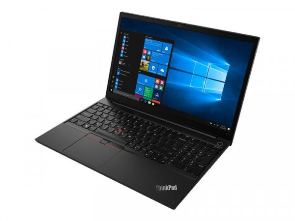 Lenovo ThinkPad E15 (2. Gen)