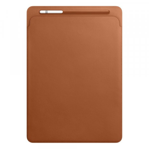 "Apple Lederhülle für das iPad Pro 12,9"""