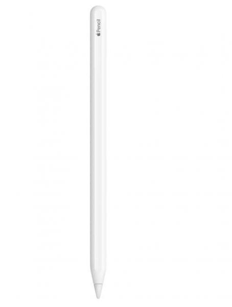 Apple Pencil (2. Generation)
