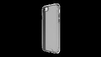 Devia TPU Case für iPhone SE (2. Gen.) Schwarz