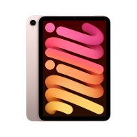 Apple iPad mini (6. Gen.) Rosé