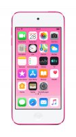 Apple iPod touch 7G Pink