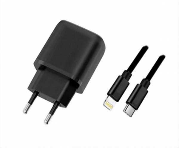 DINIC Power Adapter 20 W