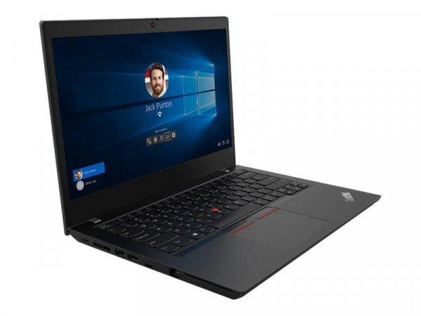 Lenovo ThinkPad L14 (AMD)