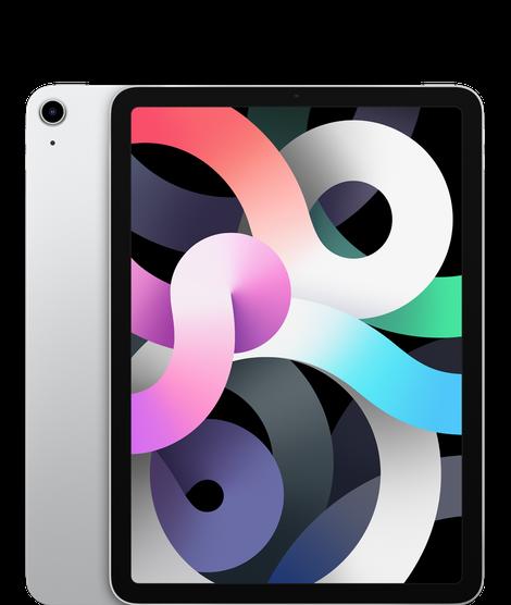 Apple iPad Air (4. Generation)