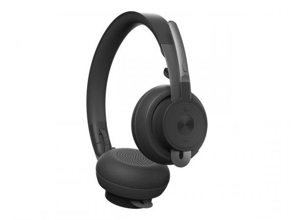 Logitech Zone 900 Wireless Stereo Headset