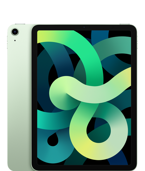 Apple iPad Air (4. Generation)