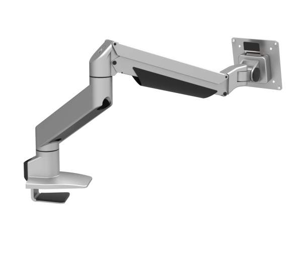 Compulocks Reach - Reach Articulating Arm VESA Mount