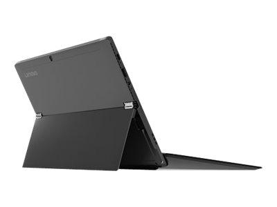 Lenovo Miix 520 18 GHz i7 4 GB RAM 1 TB SSD