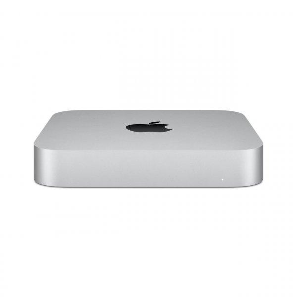 Apple Mac mini (LATE 2020)