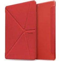 """LAUT Trifolio Case für iPad Pro 10.5"""" Rot"""