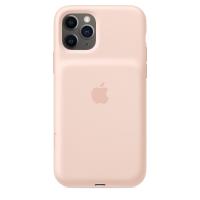 Apple iPhone 11 Pro Smart Battery Case Sandrosa