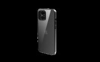 Devia Glimmer Case für iPhone 12/12 Pro Schwarz