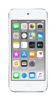 Apple iPod touch 7G Silber