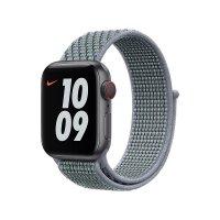 Apple Nike Sport Loop Obsidian Mist