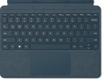 Microsoft Surface Go Signature Kobaltblau