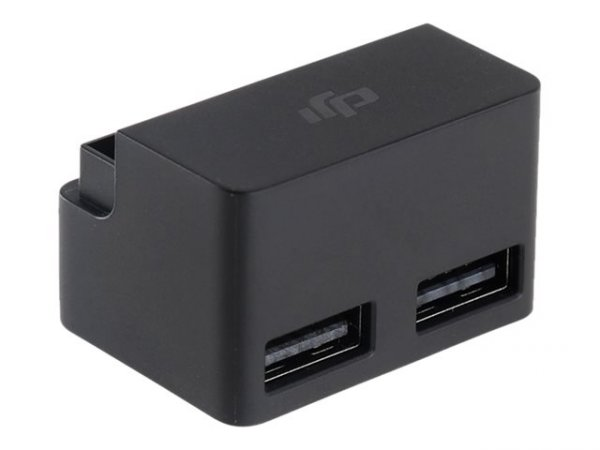 DJI Battery to Power Bank Adaptor