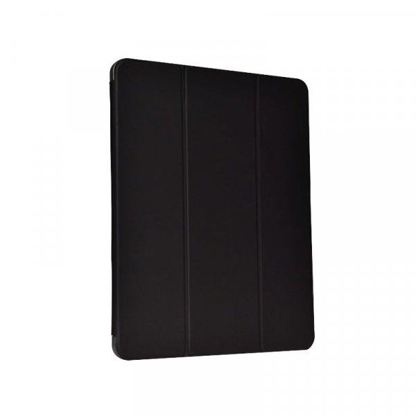 Devia Lederhülle für iPad Air (4.Gen.)