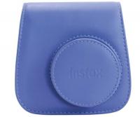 Fujifilm - Tasche für Instax Mini 8/9 Kobaltblau