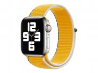 Apple Sport Loop Sunflower
