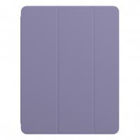 """Apple Smart Folio für das iPad Pro 11"""" (3. Gen.) / 12.9"""" (5. Gen.) Englisch Lavendel"""