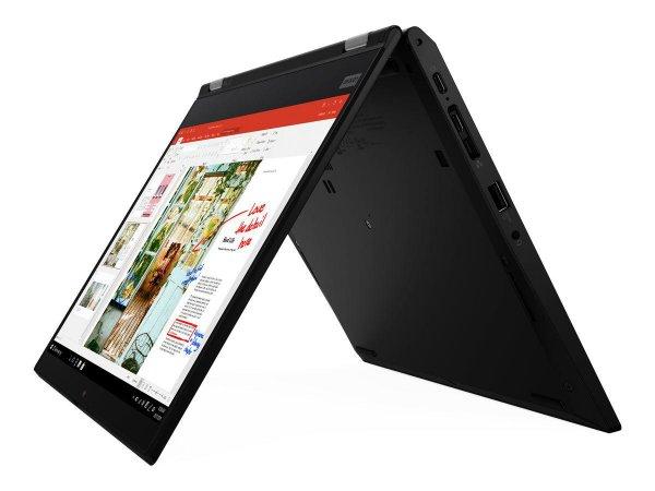 Lenovo ThinkPad L13 Yoga 20R5 - Flip-Design