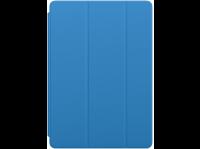 Apple Smart Cover iPad Surfblau