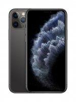 Apple iPhone 11 Pro Space Grau