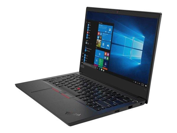 Lenovo ThinkPad E14 Gen 2 (AMD)