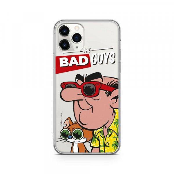 Schutzhülle für iPhone