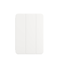Apple Smart Folio für iPad mini (6. Gen.) Weiß
