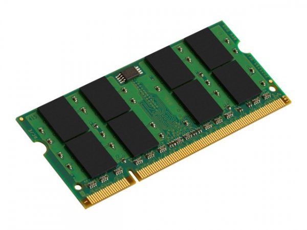 Kingston DDR2 S0-Dimm