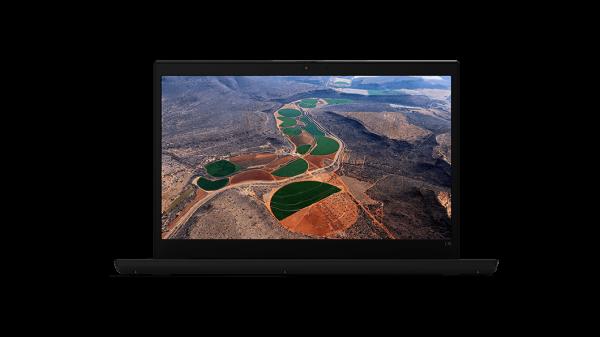 Lenovo ThinkPad L15 (Intel)